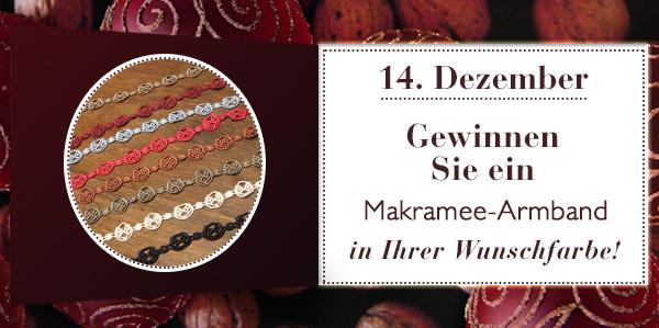 adventskalender-bevonboch-tuer14