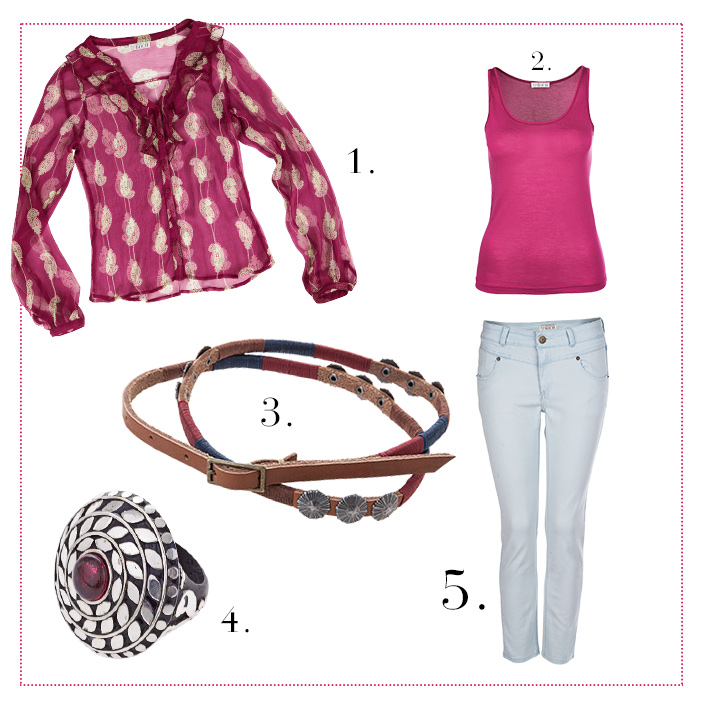 stylingtipps-sommer-look-pink