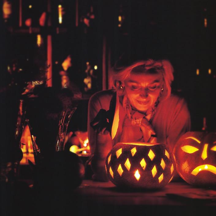 Brigitte-von-Boch-Halloween-Kuerbis