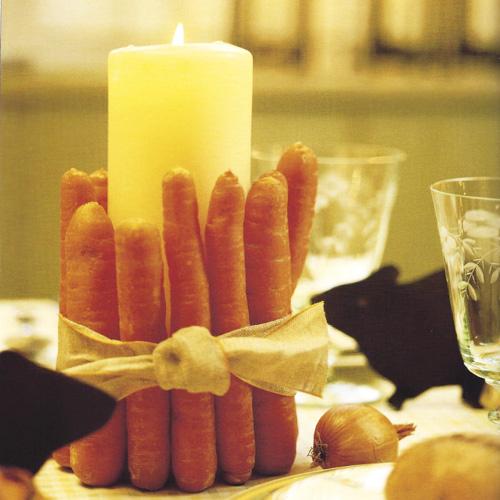 DIY-Herbstdeko-Kerze-Brigitte-von-Boch