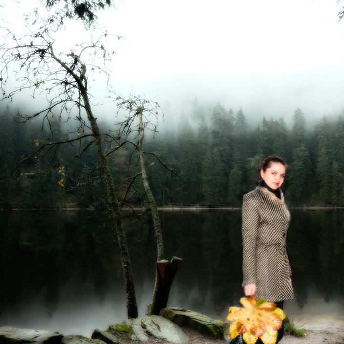 Fashion-Shoot-Mummelsee-Gehrock-Brigitte-von-Boch-1