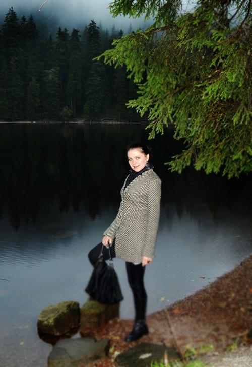 Fashion-Shoot-Mummelsee-Gehrock-Brigitte-von-Boch-3