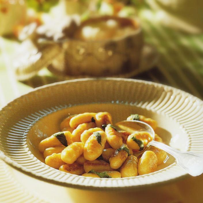 Rezept-Kartoffel-Gnocchi-Brigitte-von-Boch