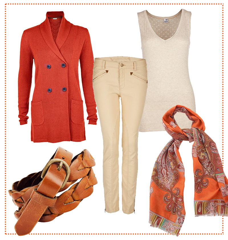 essential-brigitte-von-boch-knit-orange