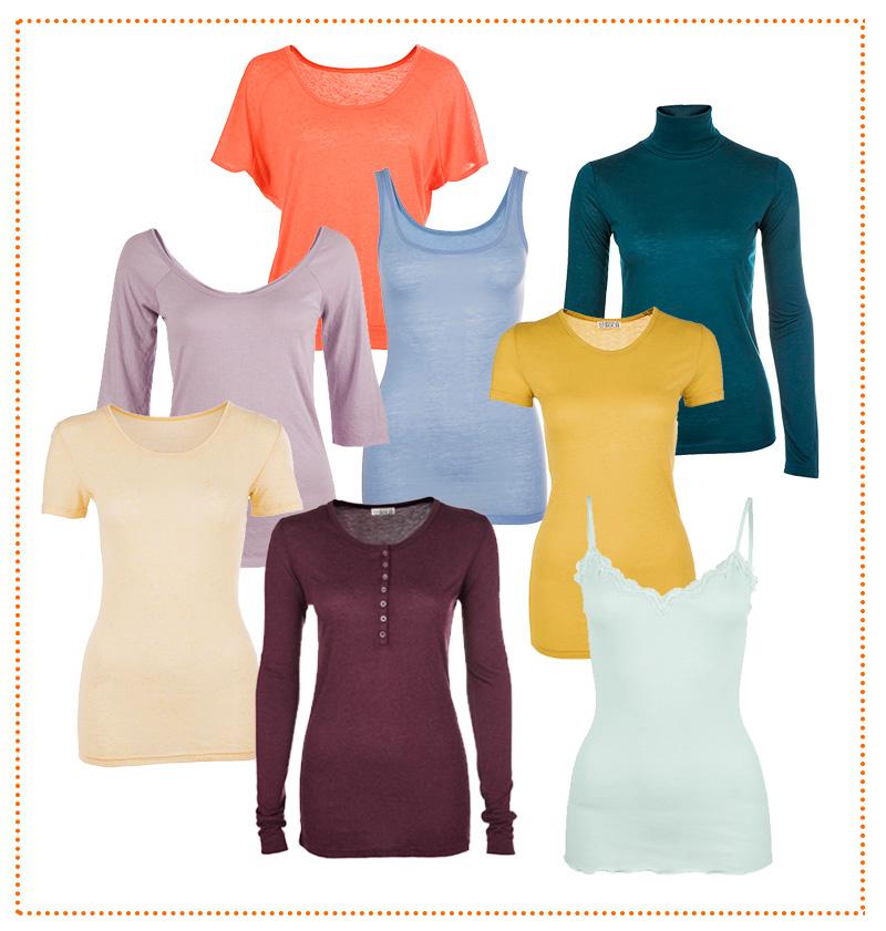 essential_shirts