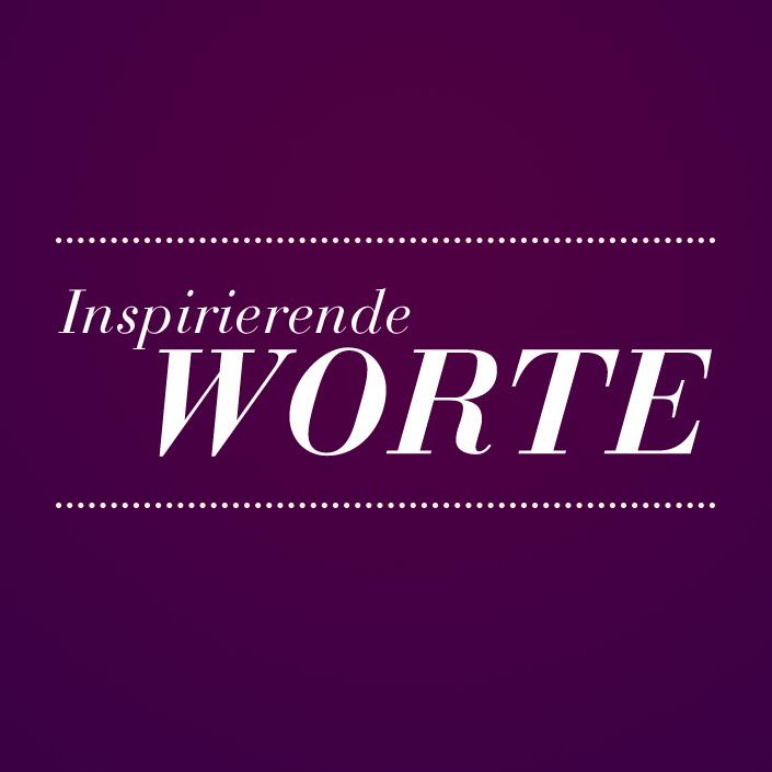 Inspirierende-Worte-bevonboch-Brigitte-von-Boch