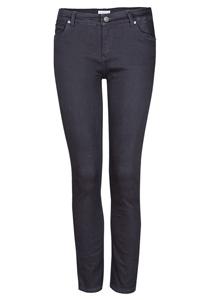 Lorimer-7-8-Jeans_1019569_v_s