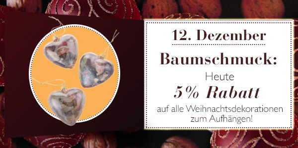 adventskalender-bevonboch-tuer12