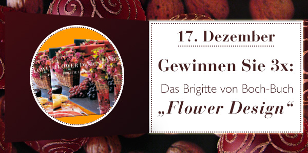 adventskalender-bevonboch-tuer_17