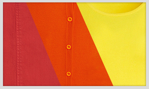 Sommertrends-2015-Leuchtfarben