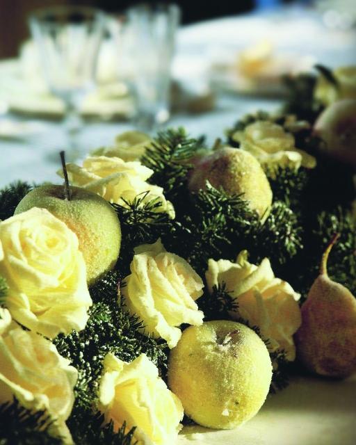 eisblumen-deko-kristall-apfel-winterdeko-bevonboch