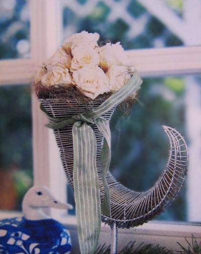 weisse-rosen-winterdeko-bevonboch