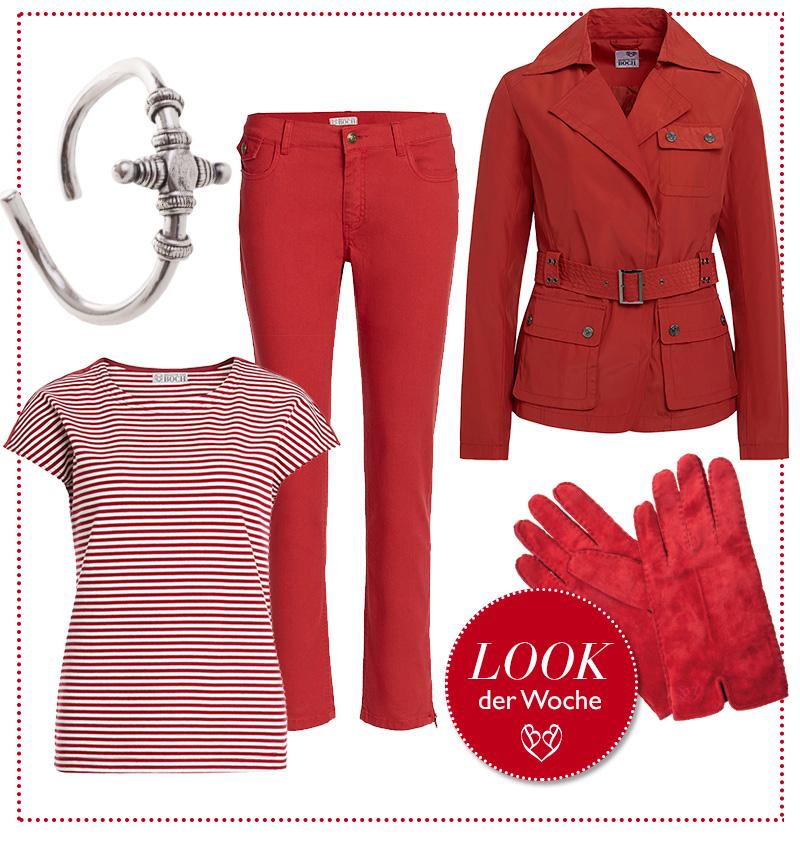 red-maritim_essential