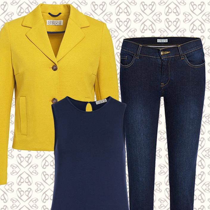 Styling-Tipp-bevonboch-Fashion