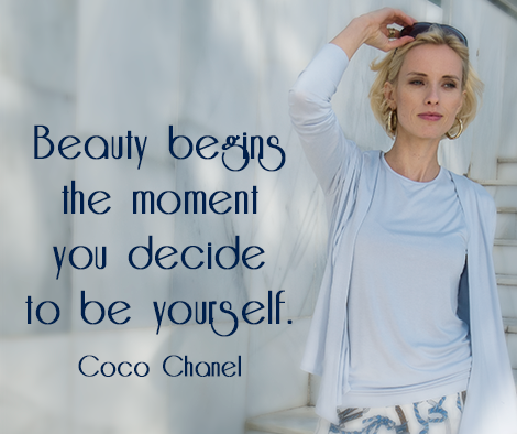 bevonboch-quote-chanel-beauty