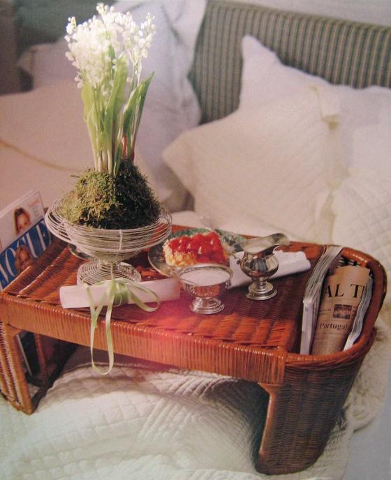 muttertag-fruehstueck-im-bett Brigitte von Boch