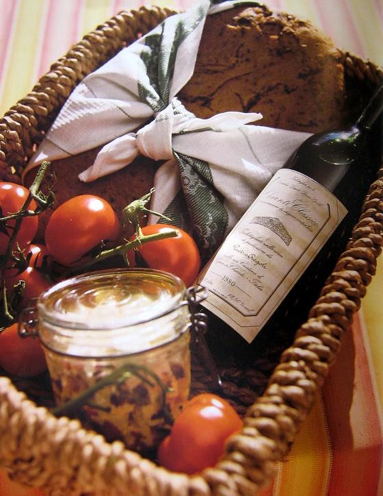 oliven-brot-selbstgebacken-rezept-bevonboch