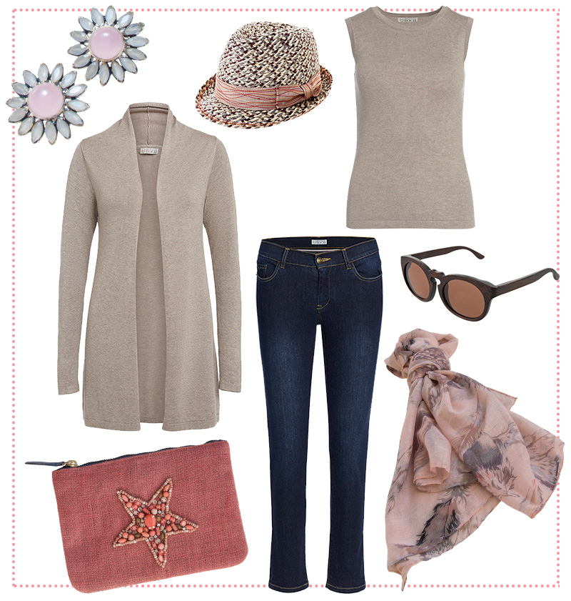 Styling-tipps-Puder-Pastell-bevonboch