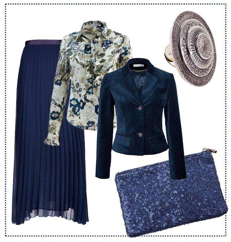 BvB_blue-styling