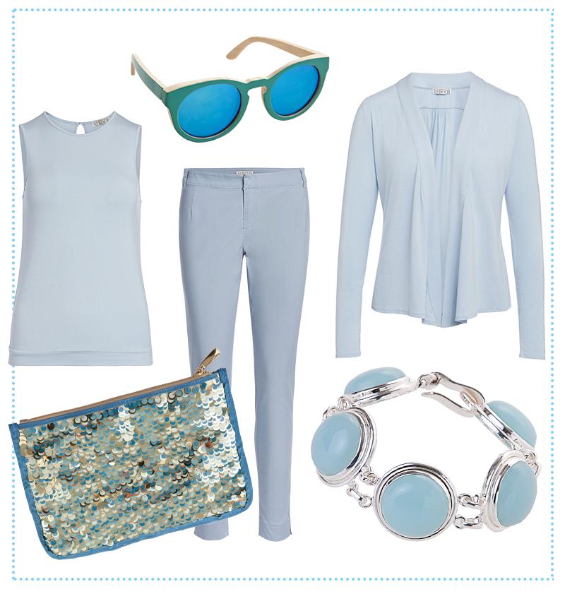 BvB_sky-blue-styling