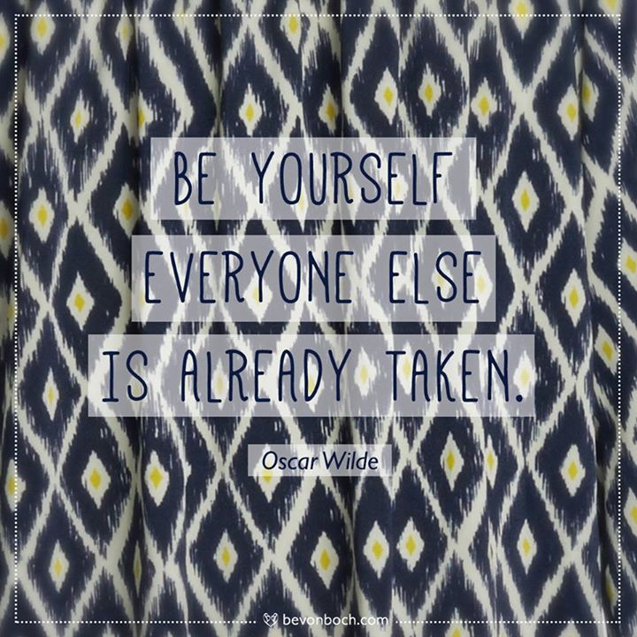 bevonboch-fashion-quote-be-yourself