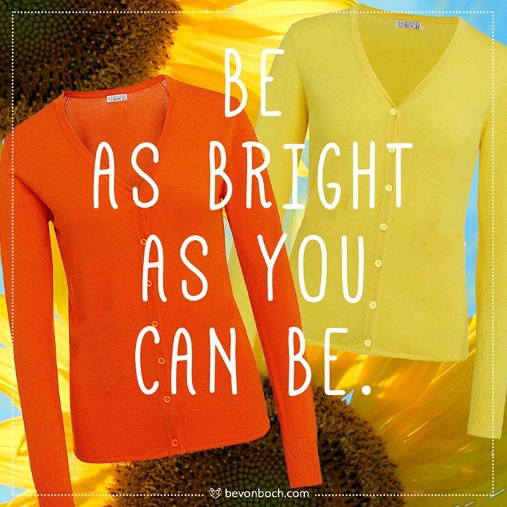 bevonboch-fashion-quote-brigth