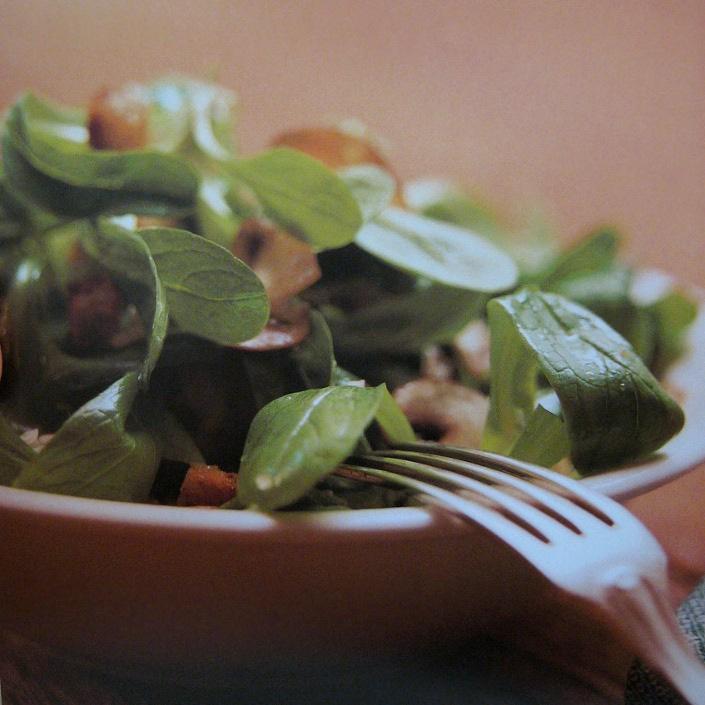 bevonboch-rezept-feldsalat-nuessli-salat