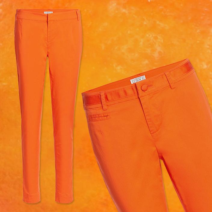 bevonboch-styling-tipp-trendfarbe-tangerine-orange