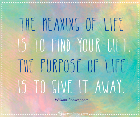 bevonboch_quote_meaning-of-life
