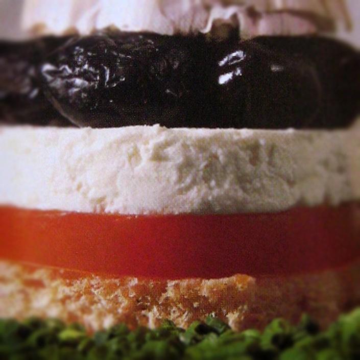rezept-gefuellte-tomaten-brigitte-von-boch
