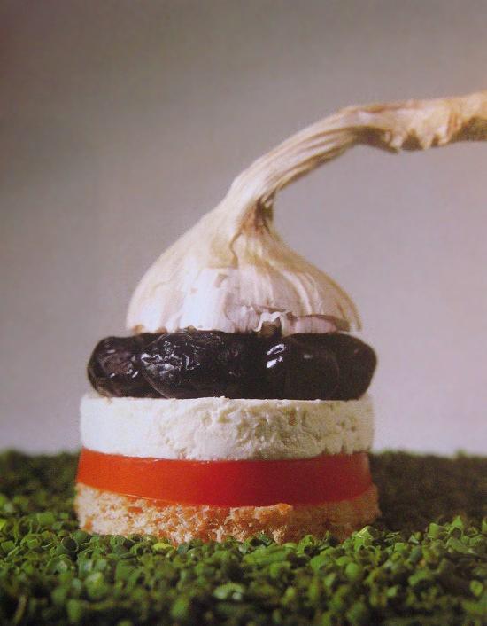 rezept-gefuellte-tomaten-brigitte-vonboch