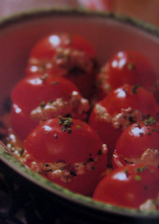 rezept-tomaten-gefuellt-brigitte-von-boch Brigitte von Boch