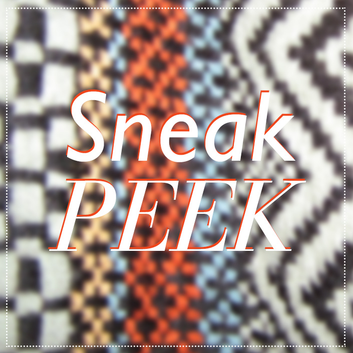 bevonboch-herbst-winter-kollektion-sneak-peek