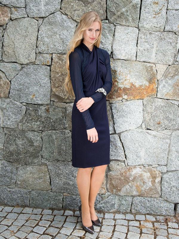 Modelshoot-Kollektion-HW15-Gwendolyn-bevonboch