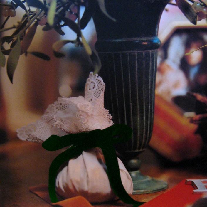 Weihnachts-deko-geschenkidee-duftsaeckchen-brigittevonboch