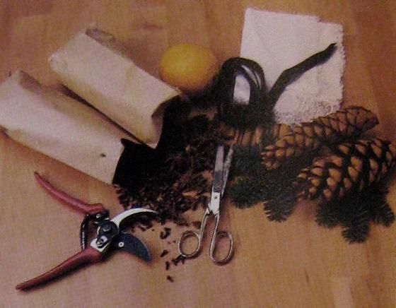 Weihnachtsdeko-geschenkidee-duftsaeckchen-brigittevonboch