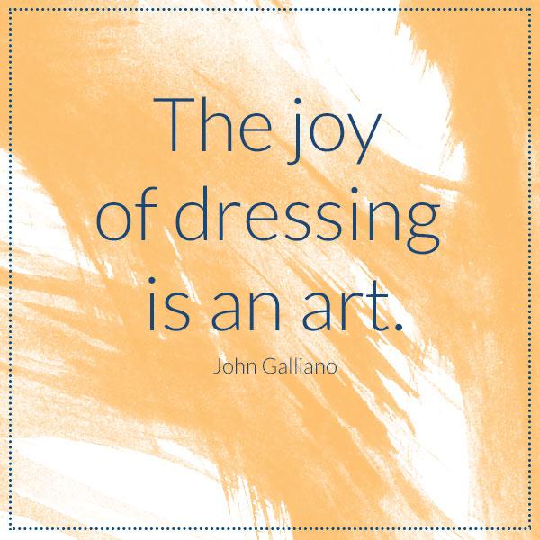 quote-joy