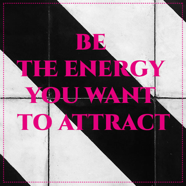 quote-be-the-energy