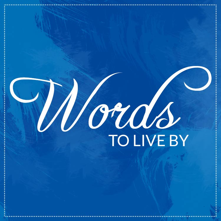 words-to-live-by-cover