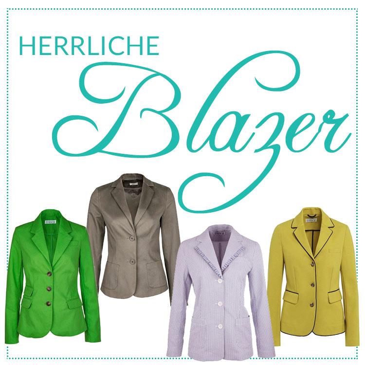 blazer-cover
