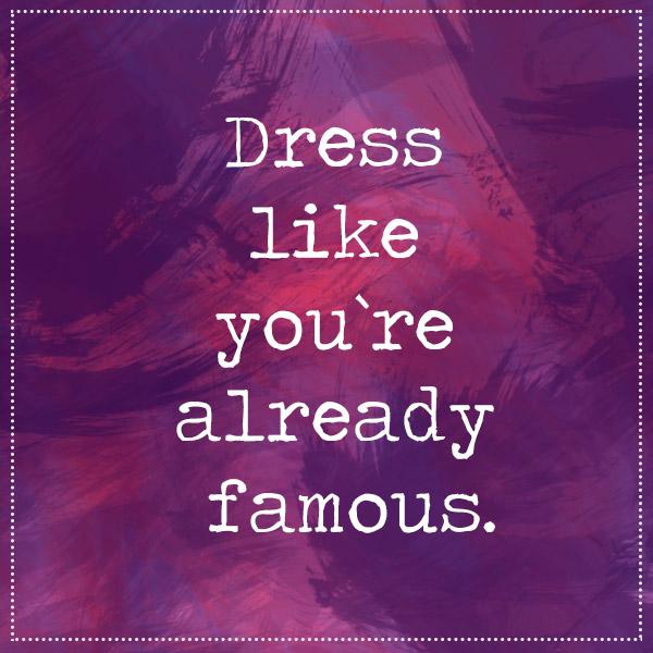 dress-famous