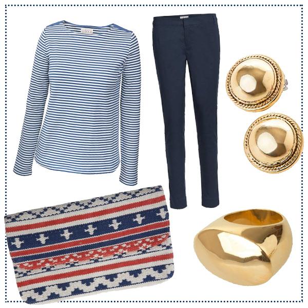 maritim-marine-look-bretagne-streifen-shirt-brigitte-von-boch