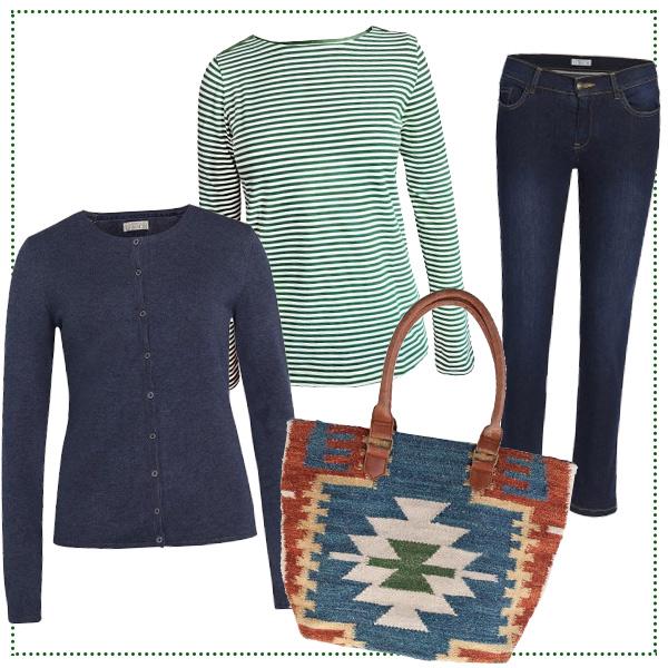 sportlich-style-streifenshirt-jeans-brigitte-von-boch