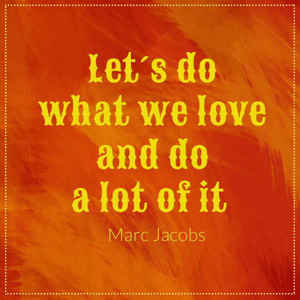 quote-marc-jacobs-love