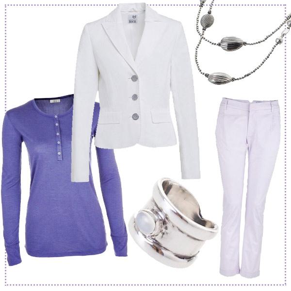 violet-blau-pastell