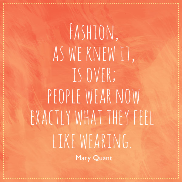 fashion-quote-like-mode