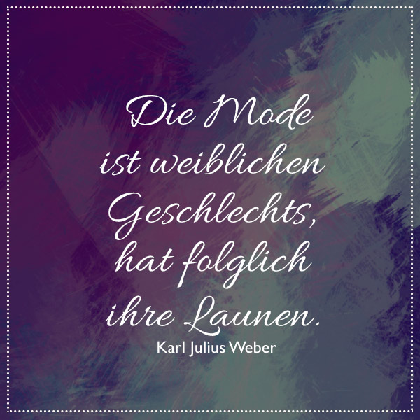 fashion-quote-weiblich