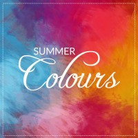 Late Sumer Colours