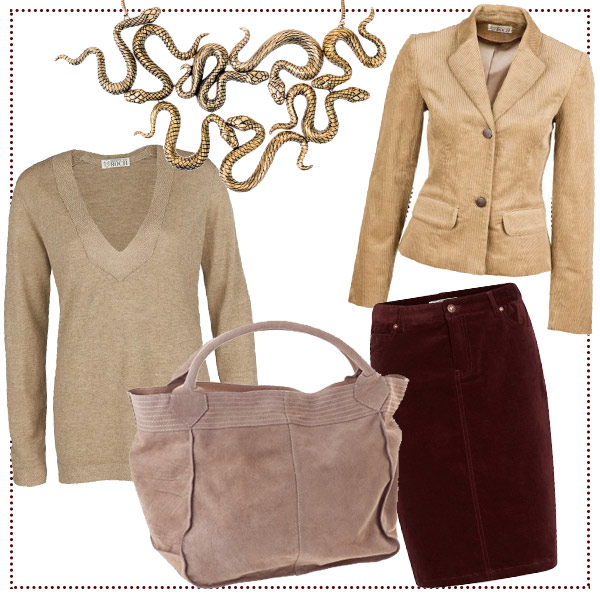 essential-beige-red-burgund