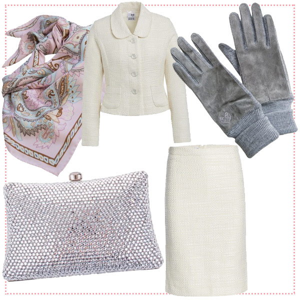 essential-chanel-style-leder-handschuhe-pastell-silber-hell-boucle-stylingtipp